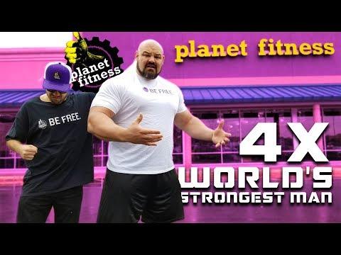 Pierde în greutate după 40 de sex masculin