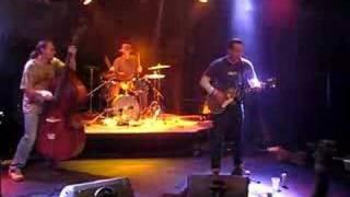 Hud - Georgia Chain Gang Blues