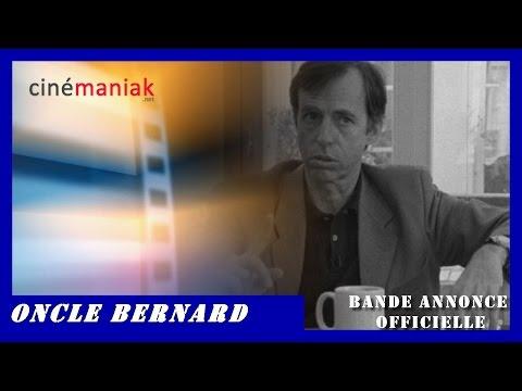 ONCLE BERNARD – L'ANTI-LEÇON D'ÉCONOMIE - Extrait 1