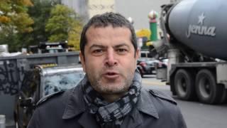 Gambar cover Cüneyt Özdemir'in Efsane 5N1K Anonsu!