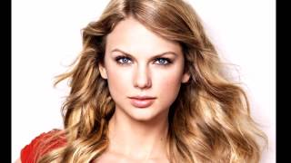 TAYLOR SWIFT Best Photos