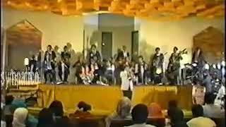 اغاني طرب MP3 محمد وردي - حمدالله الف علي السلامة تحميل MP3