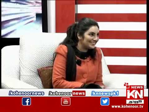 Kohenoor@9 17 December 2018 | Kohenoor News Pakistan