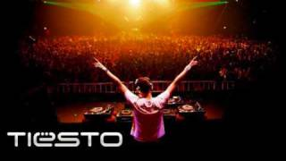 Avalon   Can't Live A Day DJ Tiësto Mix