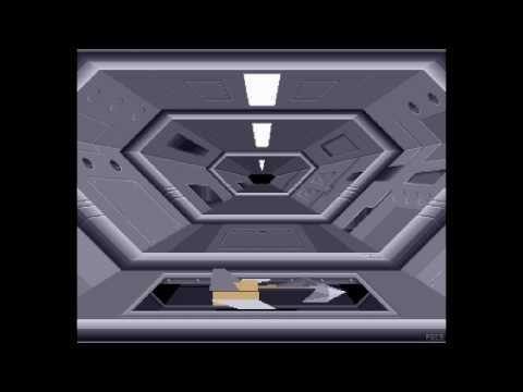 Amiga demo: Alcatraz - Odyssey (complete)