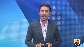 NTV News 04/09/2021