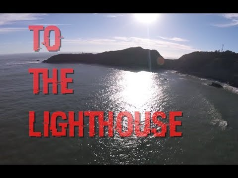 to-the-lighthouse-long-range-miniquad-flight