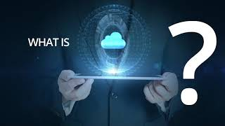 Top 10 Features of Salesforce | What is Salesforce | Salesforce Consulting Company
