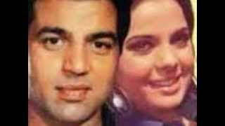 Main Tere Ishq Mein [Full Song] (HD) With Lyrics   - YouTube
