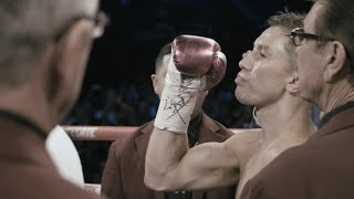 Gennady GGG Golovkin vs Canelo 2; FIGHTNIGHT