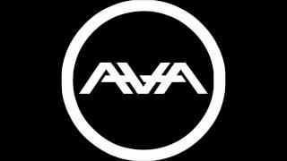 "Angels and Airwaves-""Star of Bethlehem"" Cover"