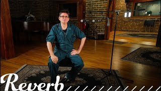 <b>Steve Albini</b> Auctions 3 Microphones Used On Nirvanas In Utero  Reverbcom