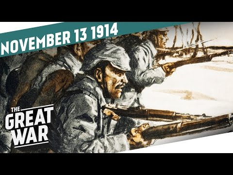 Obranná válka na západní frontě