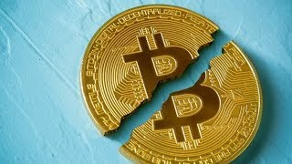 26,488 Bitcoin, 1,000,000,000 XRP, 199,888 Litecoin And 429,000 Ethereum Lost And Gone Forever