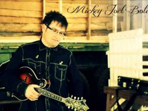Music Politics--- Mickey J Boles---