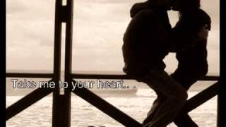 take me to your heart chinese version.wmv