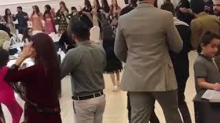 Romi Harki 2018 رومي هركي ديزه له