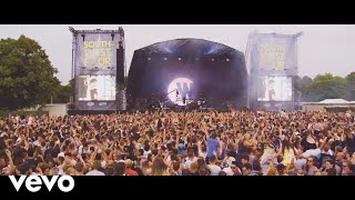 Wilkinson - Afterglow – Live at SW4