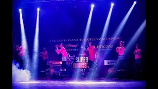 Hawa Hawai 2.0 | Sweety Tera Drama | Bollywood Dance Performance By Girls | Step2Step Dance Studio