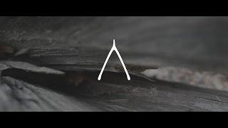 Ages - Return feat. Zanshin