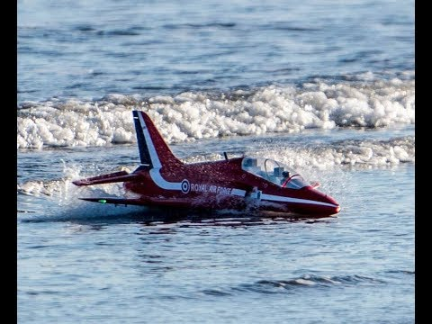 zohd-dart-flying-with-prop-on-backwards---hawk-jet-ski