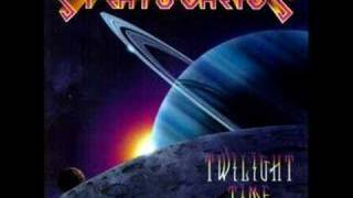 Stratovarius - Out Of The Shadows