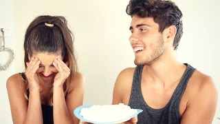 How Well Do We Know Each Other? | Zoella