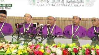 PAS no longer consider working with DAP, Amanah