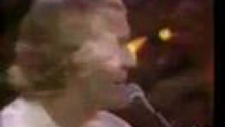 David Soul - Nobody but a fool  ... -  Burt Sugarman