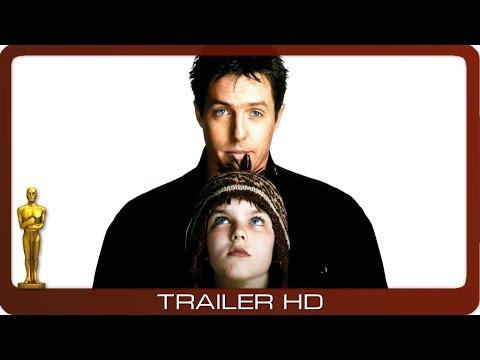 Video trailer för About A Boy ≣ 2002 ≣ Trailer