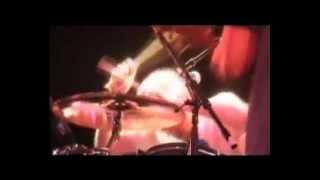 SNUFF - Nick Motown (High Octane Video Wounders)