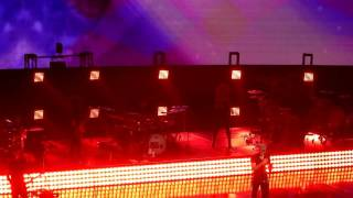Concierto Enrique Iglesias - Las Vegas - Septiembre 17, 2016  (Completo)