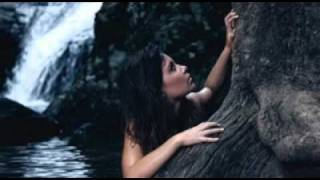Anna Abreu - Be With You