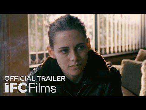 Personal Shopper Personal Shopper (Trailer)