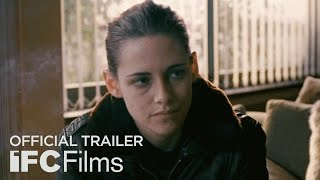 Trailer of Personal Shopper (2016)
