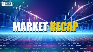 Nifty settles above 10,850-mark on Budget day