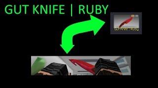 cbro gut knfie - Free video search site - Findclip Net