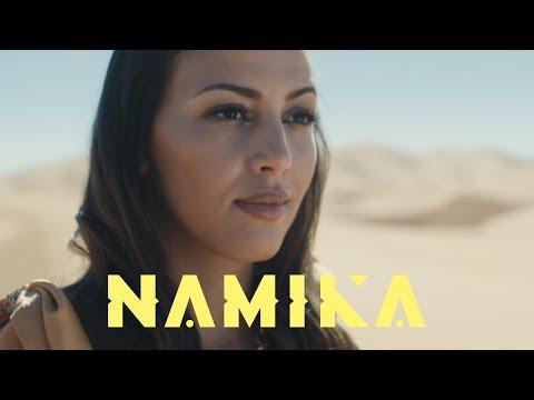 Namika  Que Walou Songtext  SongTextesde
