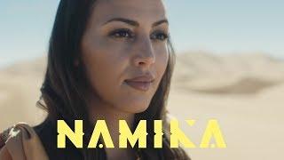 Namika - Que Walou