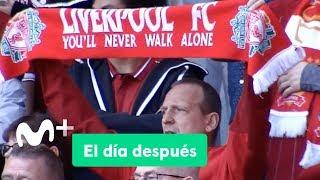 El Día Después (13/05/2019): Anfield, Cuando Hacerlo Todo Bien No Es Suficiente, ¿o Sí?