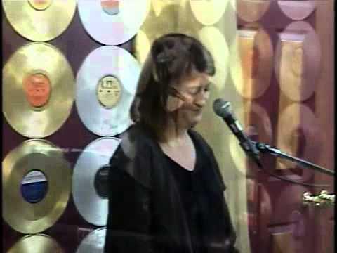 Let Our Souls Dance - PAM Murphy (Original LIVE Acoustic)