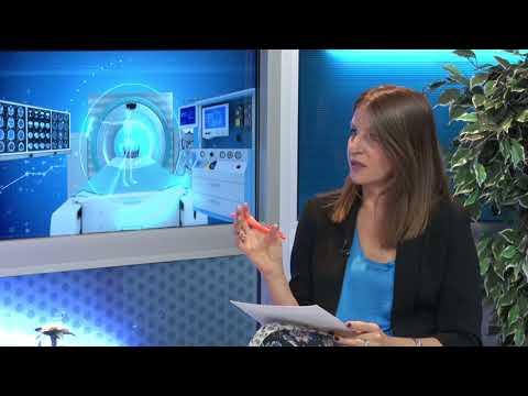 Bolje sprečiti, gost mag. dr Snežana Alčaz