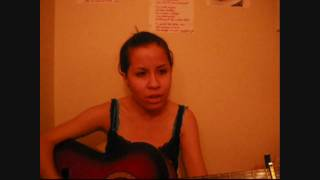 Me Singing Twist and Shout by The Beatles - Video Youtube