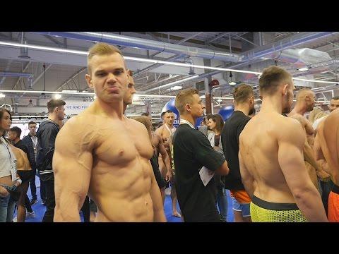 Jak połączyć grupy mięśniowe w jednym treningu
