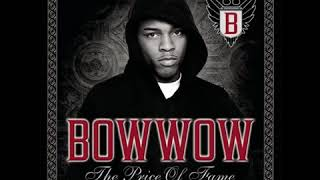 Bow Wow ft Chris Brown - Shortie Like Mine [Audio]