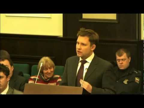 Выступление в Высшем Арбитражном Суде РФ,  +7 (495) 514-05-94, patentus.ru