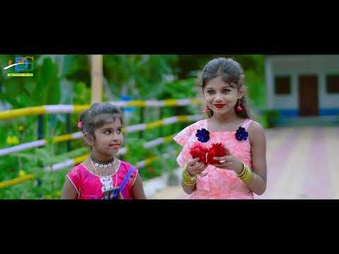 Dil Mein Ho Tum ♪ दिल में हो तुम 💕 CHEAT INDIA   Bollywood Songs 🎧 Arman Malik 🎤 Shanaoaz Shakil