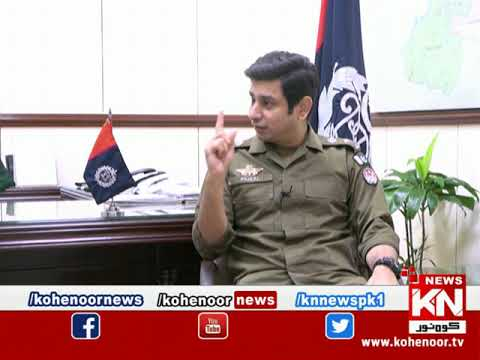 Apne Loog Eid Special 25 May 2020 | Kohenoor News Pakistan