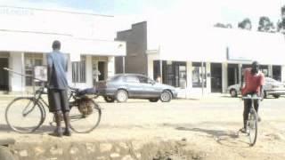 preview picture of video 'Ntungamo'