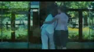 L Word - Alice & Dana (Memories)